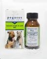 Pegasus Kennel Cough & Cold 30c 25g