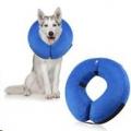 Collar Inflatable Comfypet Med 23-33cm