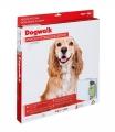 Dog Door Wood Medium White 320x270mm