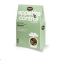 Biscuit Probono Appetite Control 350g