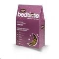 Biscuit Probono Bedtime Treats 350g