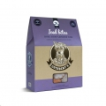 Biscuit Cuthberts Iced Oxtail Flavour 650g