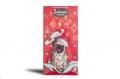 Probono Advent Calendar