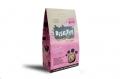 BisKitty Tuna Cat Treats 200g(new)