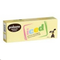 Biscuit Probono Iced Dog 340g