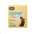 Biscuit Probono Puppy Milk 650g