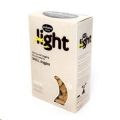Biscuit Probono Light For Small Dog 1kg