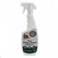 Stain & Odour Eliminator 750ml Dog Spray Sprogley