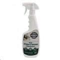 Stain & Odour Eliminator 750ml Cat Spray Sprogley