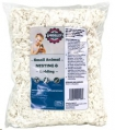 Bed and Nesting for Small Animals 200 gm Sprogley