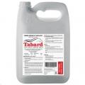 Tabard Equine Fly Spray 5L