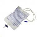 Urine Bags 2L Push&Pull