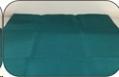 Drape Plain 90x90cm No Fenes