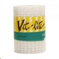 Vet-Lite Cast 15cm