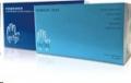 Levtex Gloves Medium Powder Free 100'