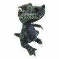 Plush Toy T Rex Dinosaur 20cm PT102 Bestpet tbd