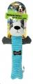 Dog Toy Dog Log 33.75cm Bestpet tbd