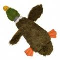 Plush Toy Wild Duck Fun Skin S 29cm Bestpet sos