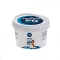 Cream EQ Itch Relief Cream 1kg Vetlomar SBO