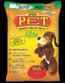 Supreme Pet Elite Mixed Grill 2kg