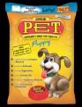 Supreme Pet Puppy Tender Beef Fillet 2kg