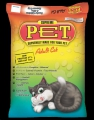 Supreme Cat Adult Tender Chk & Rice 8kg