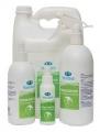 Vetguard Safe Disinfectant 5 Litre
