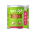 Nutriflex Collagen for Dogs 250g(tbd)