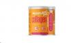 Nutriflex Collagen Cat+ Dog 250g(tbd)