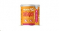 Nutriflex Collagen Joint Sup for Dogs 150g(tbd)