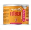 Nutriflex Collagen Maint for Horses&Ponies 1kg