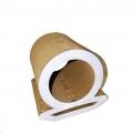 Scratchpost Earth Friendly Boabab 60x22x36cm