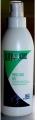 Pooch Linen Mist Spray 250ml