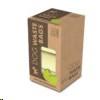 Waste Biodegradable Poop Bags 6x12 M-Pets