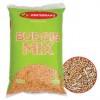 Bird Seed Budgie Mix 5kg Westerman