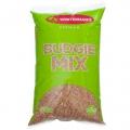 Bird Seed Budgie Seed w/Oats 1kg Westerman