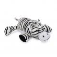 Dog Toy Plush Lino 28x16x8cm Beeztees