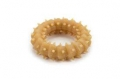 Dog Toy Natural Ring 8x8x2cm Beeztees