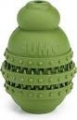 Dog Toy Sumo Play Dental Small Green Beeztees