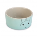 Bowl Rabbit Joela 12x5.5cm 400ml 801732