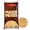 Bird Maize Mixes Chic Chic no1 2kg Westerman