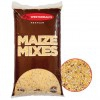 Bird Seed Maize Mixes Chic Chic no1 5kg Westerman