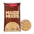 Bird Seed Maize Mixes Chic Chic2 2kg Westerman sos