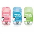 Cat Litter Deodorizer Ocean M-Pets