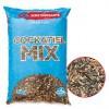 Bird Seed Cockatiel Mix 1kg Westerman
