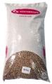 Bird Seed Duck Pellets 10kg Westerman