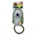 Dog Toy Eco Leif M-Pets