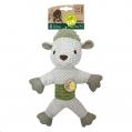 Dog Toy Eco Loki M-Pets
