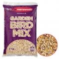Bird Seed Garden Mix 10kg Westerman