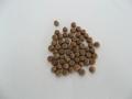 Bird Food Maple Peas 1kg Westerman no vat